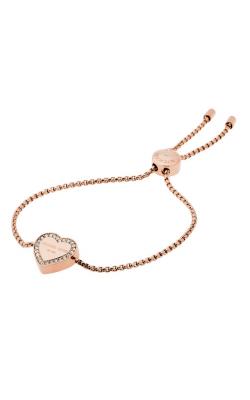 Michael Kors HERITAGE Bracelet MKJ5391791 product image