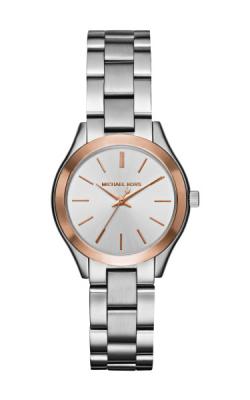 Michael Kors Slim Runway Watch MK3514 product image