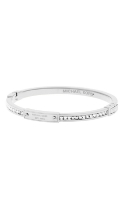 Michael Kors BRILLIANCE Bracelet MKJ5974040 product image