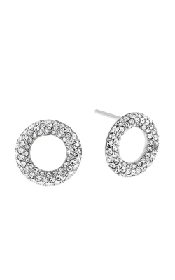 Michael Kors Brilliance Earrings MKJ5843040 product image