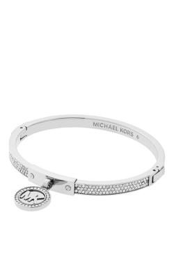 Michael Kors HERITAGE Bracelet MKJ5977040 product image