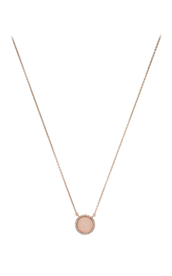Michael Kors Heritage Necklace MKJ4330791 product image