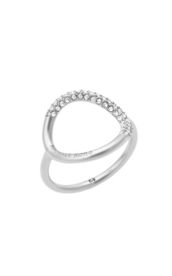 Michael Kors Brilliance Fashion Ring MKJ5858040 product image