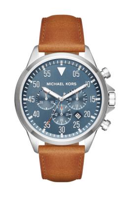 Michael Kors Gage Watch MK8490 product image