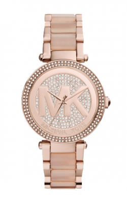 Michael Kors Parker Watch MK6176 product image