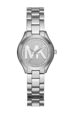 Michael Kors Mini Parker