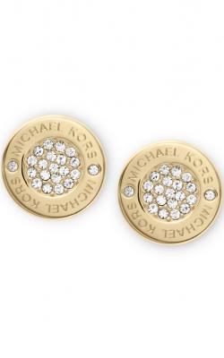 Michael Kors Heritage Earrings MKJ3351710 product image