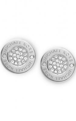 Michael Kors Heritage Earrings MKJ3352040 product image