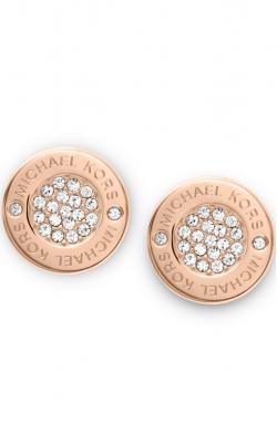 Michael Kors Heritage Earrings MKJ3353791 product image