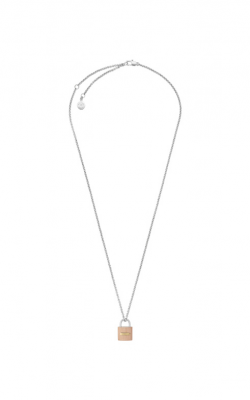 Michael Kors Heritage Necklace MKJ6202998 product image