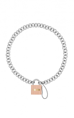 Michael Kors Heritage Necklace MKJ6203998 product image