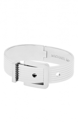 Michael Kors HERITAGE Bracelet MKJ6198040 product image