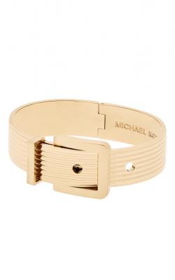 Michael Kors HERITAGE Bracelet MKJ6197710 product image
