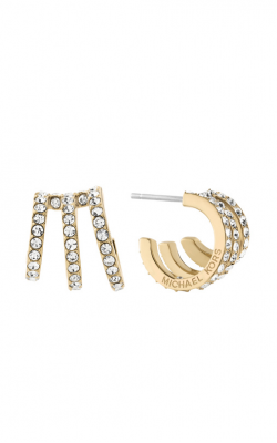 Michael Kors Brilliance Earrings MKJ5996710 product image