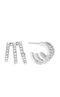 Michael Kors Brilliance Earrings MKJ5997040 product image