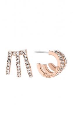 Michael Kors Brilliance Earrings MKJ5998791 product image