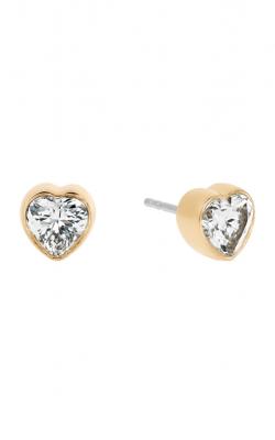 Michael Kors Brilliance Earrings MKJ6019710 product image