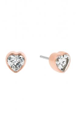 Michael Kors Brilliance Earrings MKJ6020791 product image