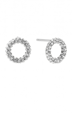 Michael Kors Brilliance Earrings MKJ6254040 product image