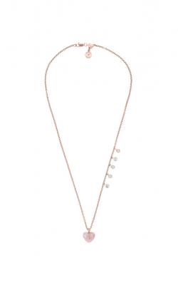 Michael Kors Fashion MKJ6098791 product image