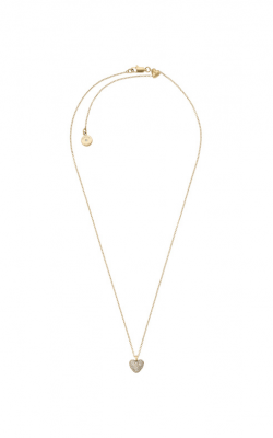 Michael Kors Fashion MKJ6102710 product image