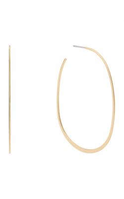 Michael Kors Heritage Earrings MKJ6265710 product image