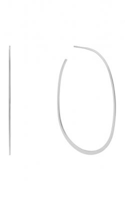 Michael Kors Heritage Earrings MKJ6266040 product image