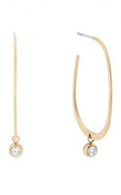 Michael Kors Brilliance Earrings MKJ6268710 product image
