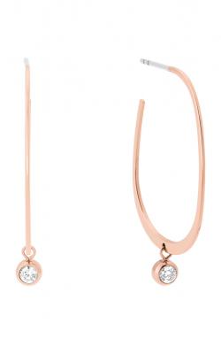 Michael Kors Brilliance Earrings MKJ6271791 product image