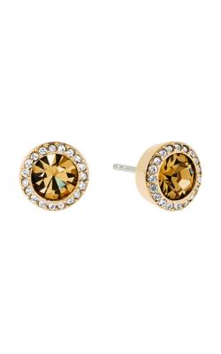 Michael Kors Brilliance Earrings MKJ6262710 product image