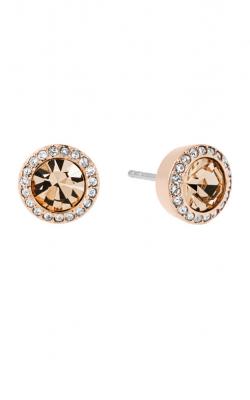 Michael Kors Brilliance Earrings MKJ6264791 product image