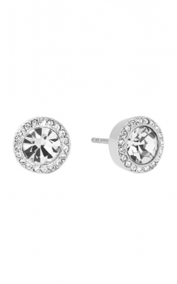 Michael Kors Brilliance Earrings MKJ6263040 product image
