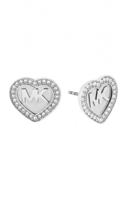 Michael Kors Logo Earrings MKJ6260040 product image