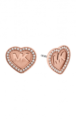 Michael Kors Logo Earrings MKJ6261791 product image