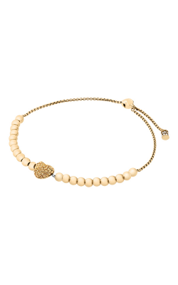 Michael Kors BRILLIANCE Bracelet MKJ6315710 product image