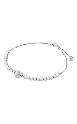 Michael Kors BRILLIANCE Bracelet MKJ6316040 product image