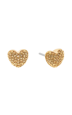 Michael Kors Brilliance Earrings MKJ6318710 product image