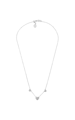 Michael Kors Brilliance Necklace MKJ6322040 product image