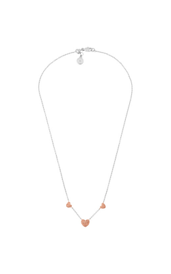 Michael Kors Brilliance Necklace MKJ6323931 product image