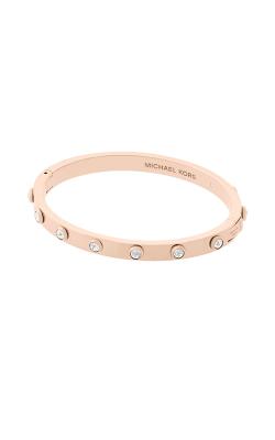 Michael Kors FASHION Bracelet MKJ6325791 product image
