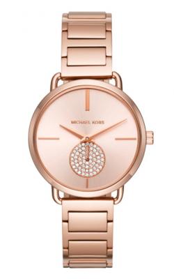 Michael Kors Portia Watch MK3640 product image