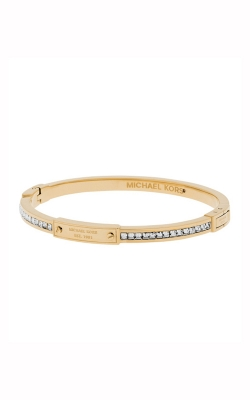 Michael Kors BRILLIANCE Bracelet MKJ4807710 product image