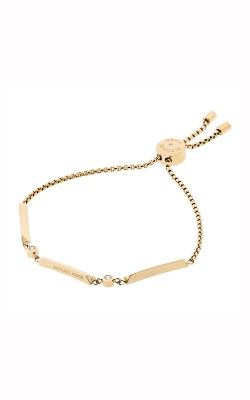 Michael Kors FASHION Bracelet MKJ6393710 product image