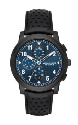 Michael Kors Paxton MK8547 product image