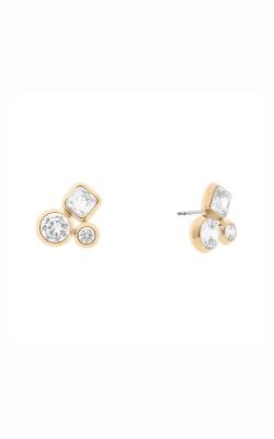 Michael Kors Brilliance Earrings MKJ6445710 product image