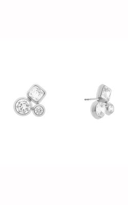 Michael Kors Brilliance Earrings MKJ6446040 product image