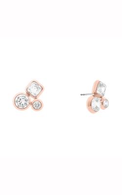 Michael Kors Brilliance Earrings MKJ6447791 product image
