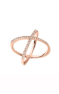 Michael Kors Brilliance Fashion Ring MKJ4137791 product image