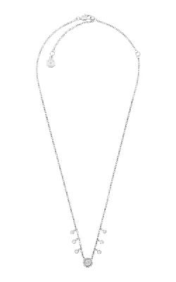 Michael Kors Logo MKJ6491040 product image