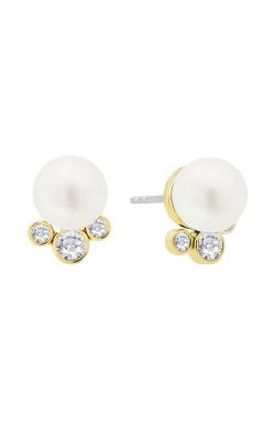 Michael Kors Brilliance Earrings MKJ6655710 product image